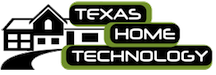 Texas Home Technology